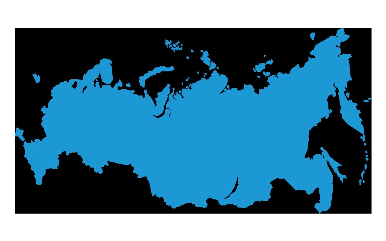 первую территория россии картинки для презентации владеющие
